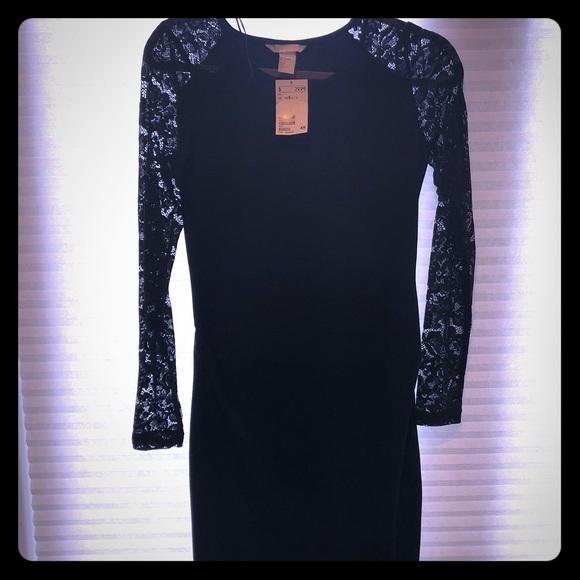 e0e47e94e48 Maternity dress - brand new